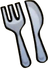 FoS ResourceFood.png