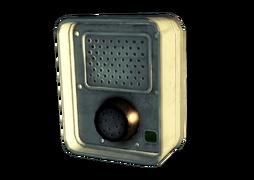 Intercom-selector.png