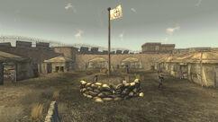 Old Mormon Fort int.jpg