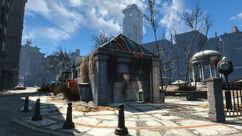 ParkStreet-Fallout4.jpg
