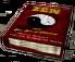 Zen & Art of Piloting