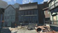 AbandonedHouseCharlestownAlternateExterior