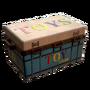 Atx camp stashbox toys l.webp
