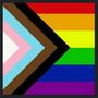 Atx playericon prideprogress l.webp