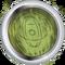 Badge-2681-5