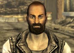 Big Beard.jpg