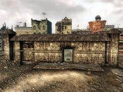 Dominic Machete house.jpg