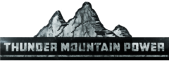 F76 Thunder Mountain Sign.png