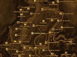FNVHH Карта ОРЛИНОЕ ГНЕЗДО.jpg