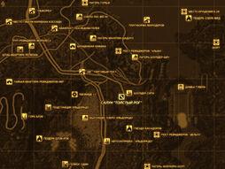 FNV Карта САЛУН ТОЛСТЫЙ РОГ.jpg