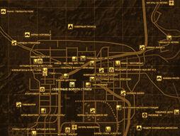 FNV Карта СЕВЕРНЫЕ ВОРОТА СТРИПА.jpg