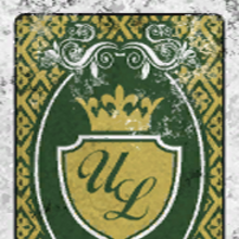 FNV Caravan card back - Ultra-Luxe.png