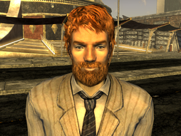 FNV Mister Holdout w glasses.png