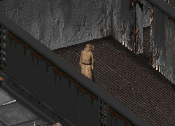 FO1 Necropolis Child of the Cathedral.png