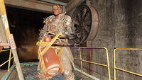 FO4 Forged12