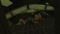 FO4 Skylanes Flight 1665 interior 2