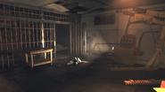 FO76SR AMS basement 04