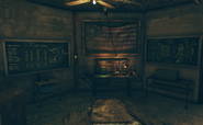FO76WL ransacked bunker 3