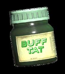 FO76 Bufftats.png