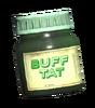 FO76 Bufftats