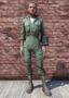 FO76 Mechanic Jumpsuit.png