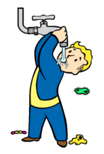 FO76 Thirst Quencher.png