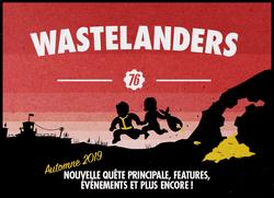 FO76 Wastelanders bannière.png