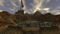 Fallout New Vegas Bitter Springs (2)
