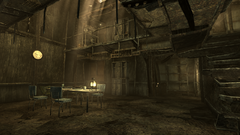 Fo3 MT Simms House 1.png