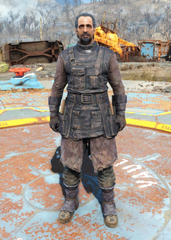 Fo4Teagan's Armor.png
