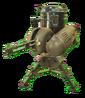 MachineGunTurretMK3-Fallout4.png
