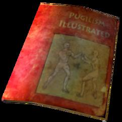 Pugilism Illustrated.png