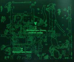 Олд Олни карта.jpg