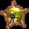 Badge-1648-0