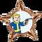Badge-2670-0