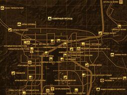 FNV Карта СЕВЕРНЫЙ ПРОХОД.jpg