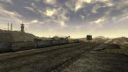 FNV Highway 95 Helios