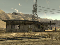 FNV abandoned home.jpg