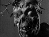 Гарольд (мутант)