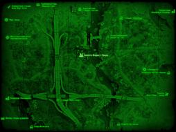 FO4 Болото Форест-Гроув (карта мира).png