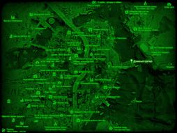 FO4 Длинный причал (карта мира).png