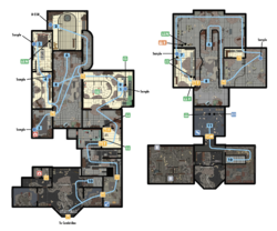 FO4 Cambridge Polymer Labs (map).png