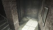 FO4 Fraternal Post 115 Interior5