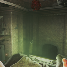 FO4 Pearwood Residences inside1.png