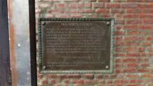 FO4 Plaque d'Old North Church.jpg
