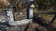 FO76 28920 Sutton sign 19