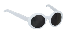 FO76 Fashionable glasses render.png