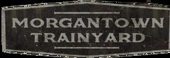 FO76 Morgantown trainyard sign.png