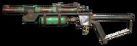 FO76 Syringer.png