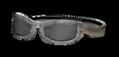 FO76 Wraparound goggles.png
